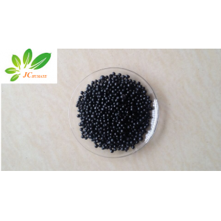 Humic acid npk